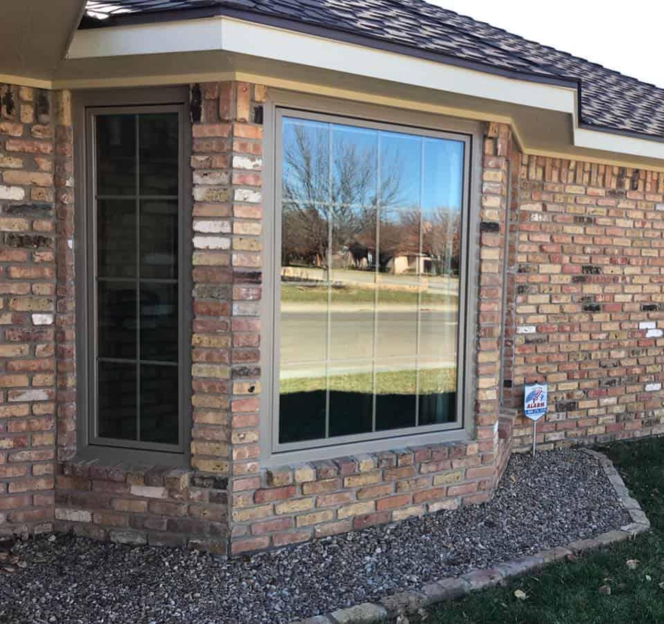 Window Installation Services, Door Installation Services